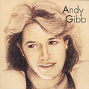Greatest Hits/Andy Gibb