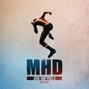 Afro Trap Pt. 9 (Faut les wet)/MHD