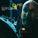 Bump/John Scofield
