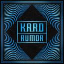 RUMOR/K.A.R.D