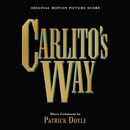 Carlito's Way (Original Motion Picture Score)/Patrick Doyle