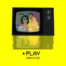 Play/DaniLeigh