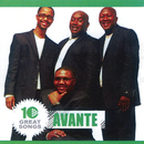 10 Great Songs/Avante