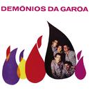 Demônios Da Garoa/Demônios Da Garoa
