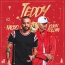 Teddy/Nacho, Kevin Roldan