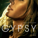 Gypsy (Music From The Netflix Original Series)/Jeff Beal
