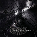 Decadence - Prophecies Of Cosmic Chaos/Centinex