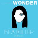 """brand new eyes (From """"Wonder"""")/Bea Miller"""