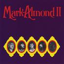Mark-Almond II/Mark-Almond