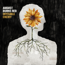Invisible Enemy/August Burns Red