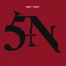 Sin/Nine Inch Nails