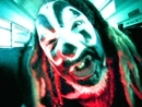 Halls of Illusions/Insane Clown Posse
