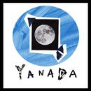 Yanada/The Preatures