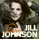 Rodeo/Jill Johnson
