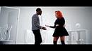 Stuck In Our Way (feat. D'Banj)/Tamara Dey