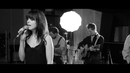 Sixth Sense (Session Video)/Imelda May