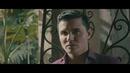 Tienes Que Creerme (Versión Acústica)/Horacio Palencia