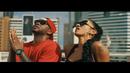 Up Up Away (feat. Nyanda)/Gazza