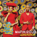 Love Potion/Mafikizolo