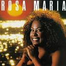 Rosa Maria/Rosa Maria