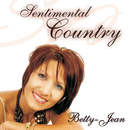 Sentimental Country/Betty Jean