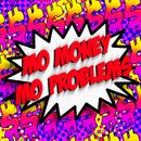 Mo Money Mo Problems/Kamaiyah
