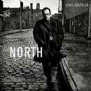 North/Elvis Costello