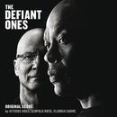 The Defiant Ones (Original Score)/Atticus Ross, Leopold Ross, Claudia Sarne