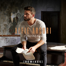 If They Only Knew (Remixes)/Alfie Arcuri