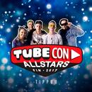 Tippuu/Tubecon Allstars