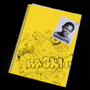 Raskit/Dizzee Rascal