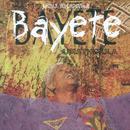 Umathimula/Bayete And Jabu Khanyile