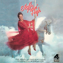 Ethel's Ridin' High/Ethel Merman, London Festival Orchestra, London Festival Chorus, Stanley Black