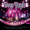 Live At Montreux 2011/Deep Purple