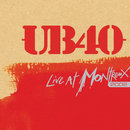 Live At Montreux 2002/UB40