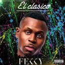 El Clasico/Fekky