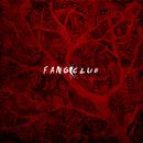 Fangclub/Fangclub