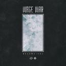 Deadweight/Wage War