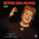 Merman Sings Merman/Ethel Merman, London Festival Orchestra, London Festival Chorus, Stanley Black