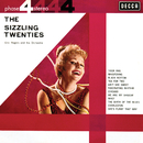 The Sizzling Twenties/Eric Rogers and his Orchestra