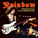 Monsters Of Rock Live At Donington 1980/Rainbow