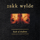 Book Of Shadows/Zakk Wylde