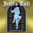 Living With The Past (Live)/Jethro Tull
