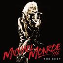 The Best/Michael Monroe