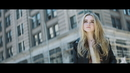 Why (Official Video)/Sabrina Carpenter