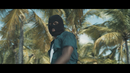 Mobali (feat. Benash, Damso)/Siboy