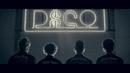 High (Lyric Video)/Sera Panico