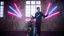 Hot2Touch/Felix Jaehn, Hight, Alex Aiono