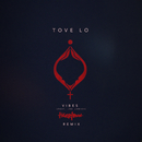 Vibes (Tigertown Remix) (feat. Joe Janiak)/Tove Lo