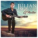 El Picotón/Julián Mercado